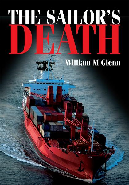 The Sailor's Death By: William Glenn