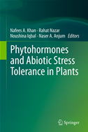 Phytohormones And Abiotic Stress Tolerance In Plants