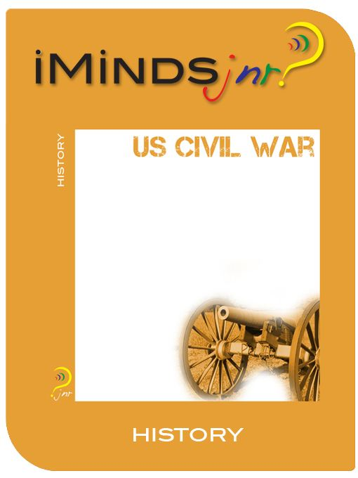 US Civil War: History
