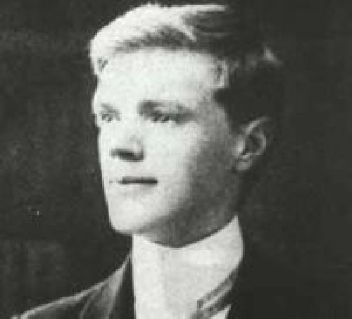 D. H. Lawrence:  11 Books