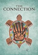 download The Connection book