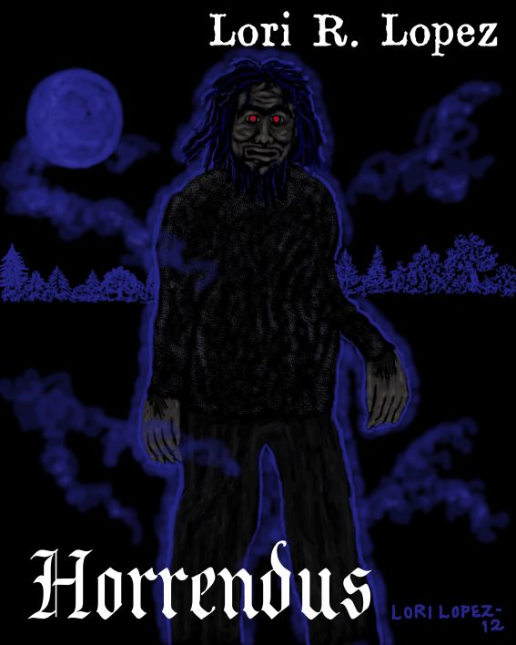Horrendus
