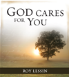 God Cares For You (ebook)