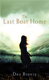 The Last Boat Home: