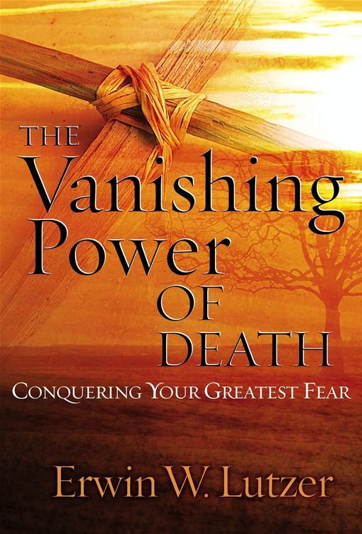 The Vanishing Power of Death