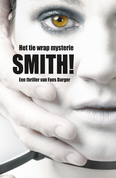 Smith! By: Fons Burger