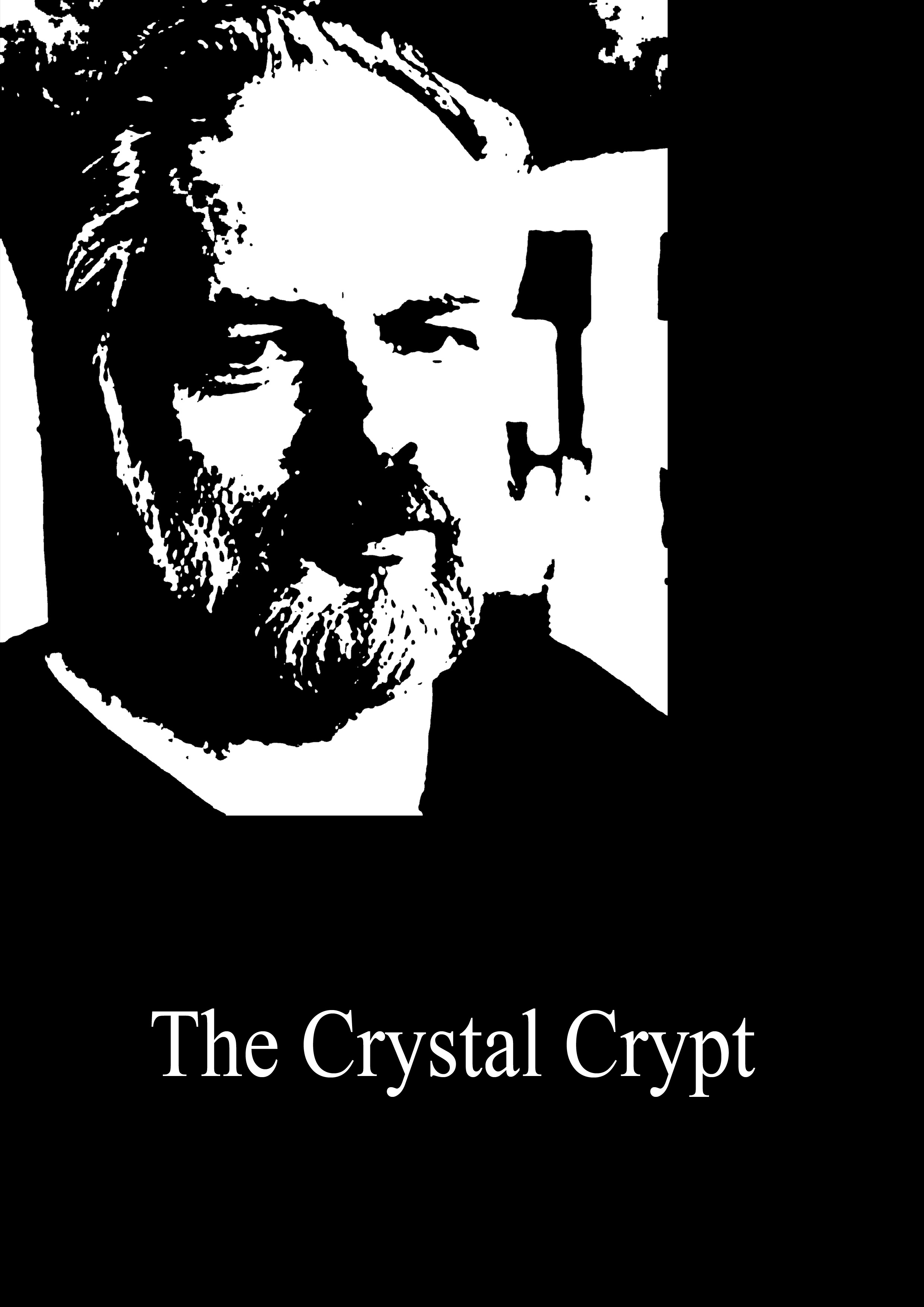 The Crystal Crypt By: Philip K. Dick