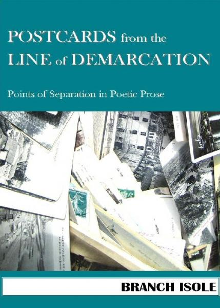 Postcards from the Line of Demarcation