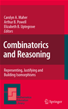 Combinatorics And Reasoning: