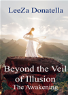 Beyond The Veil Of Illusion