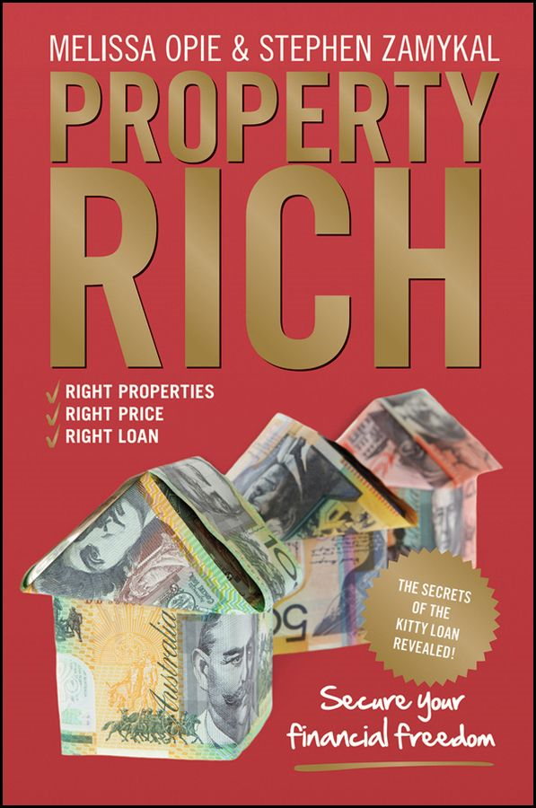 Property Rich