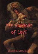 Dlichposadan36s soup download the horrors of love book fandeluxe Choice Image