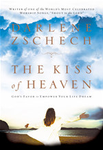Darlene zschech books the kiss of heaven darlene zschech electronic book text 1839 buy ebook fandeluxe Image collections