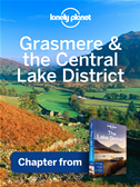 Lonely Planet Grasmere & The Central Lake District: