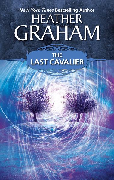 The Last Cavalier By: Heather Graham