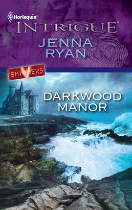 download <b>darkwood</b> manor
