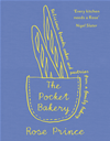 The Pocket Bakery: