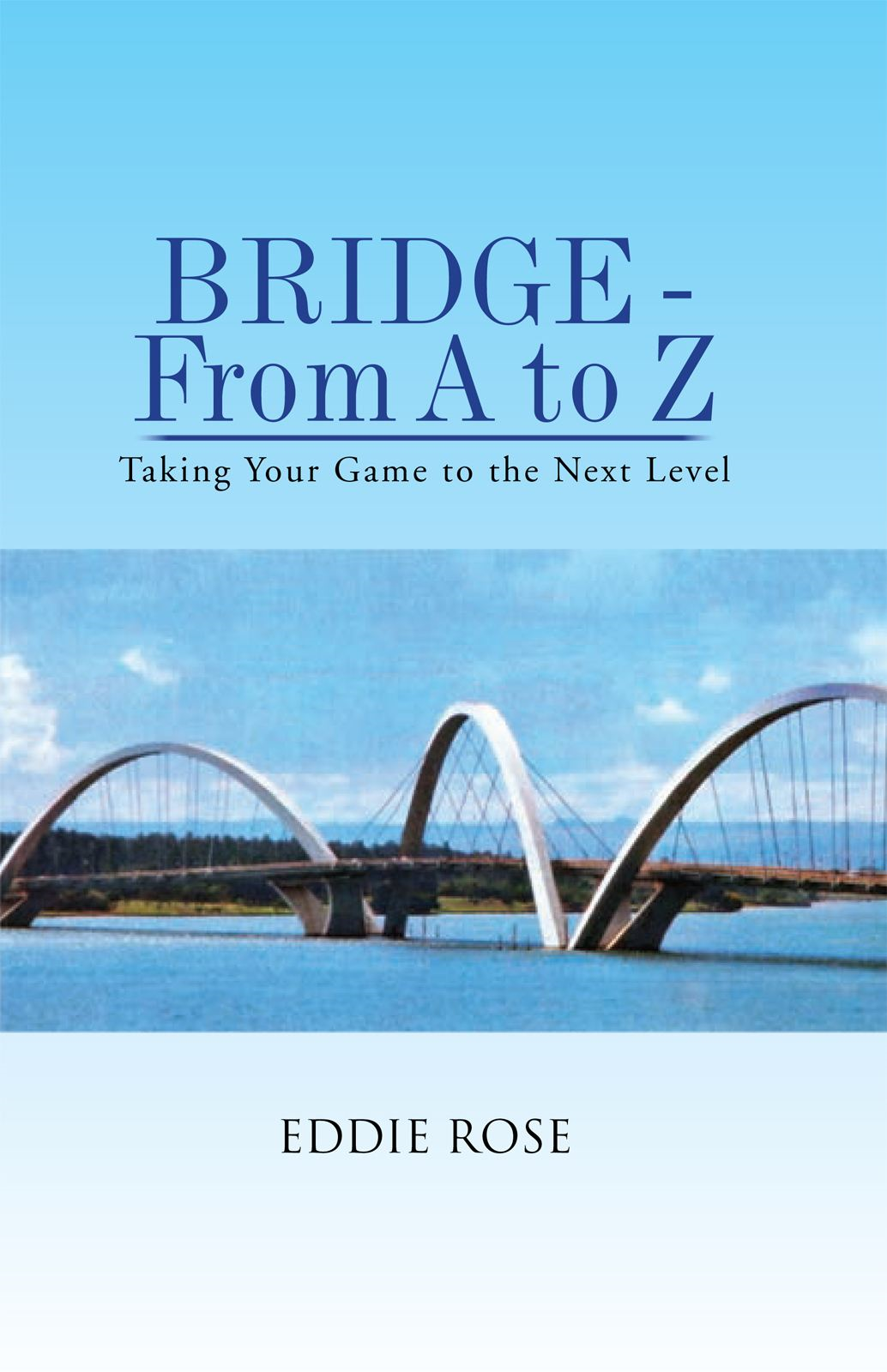 BRIDGE - From A to Z