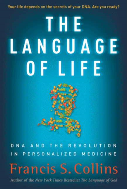 The Language of Life