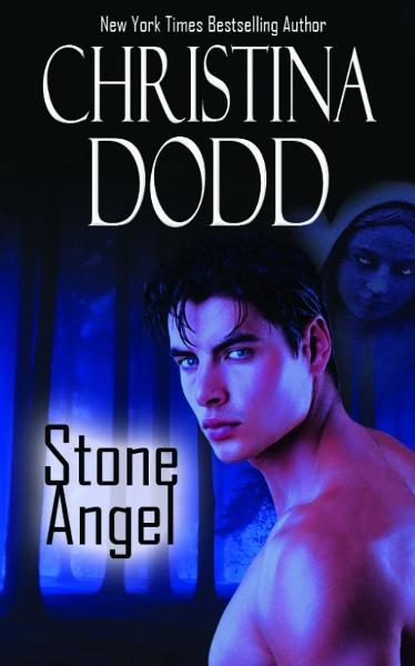 Stone Angel: The Chosen Ones