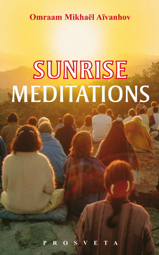 Sunrise Meditations
