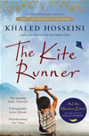The Kite Runner: