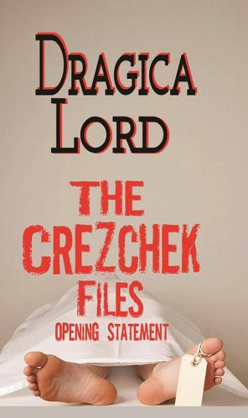 The Crezchek Files, Opening Statement