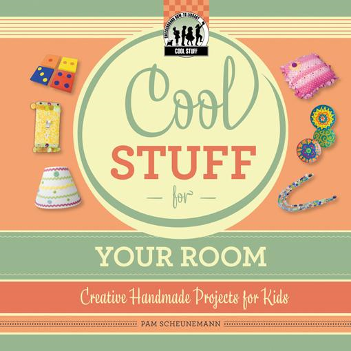 Download cool stuff for your room creative handmade for Cool things for your room