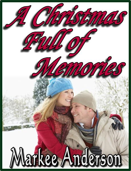 A Christmas Full of Memories