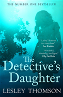 The Detective's Daughter: