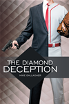 The Diamond Deception