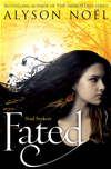 Fated: Soul Seekers 1: