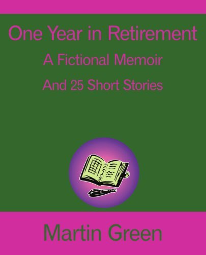 One Year in Retirement
