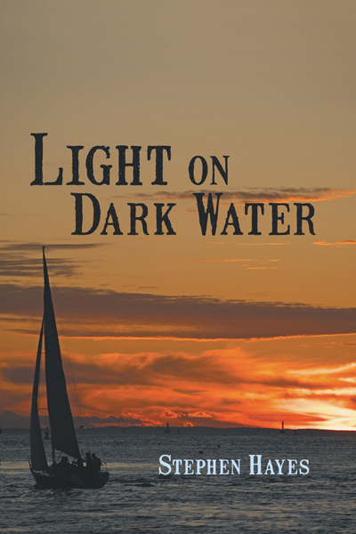Light on Dark Water