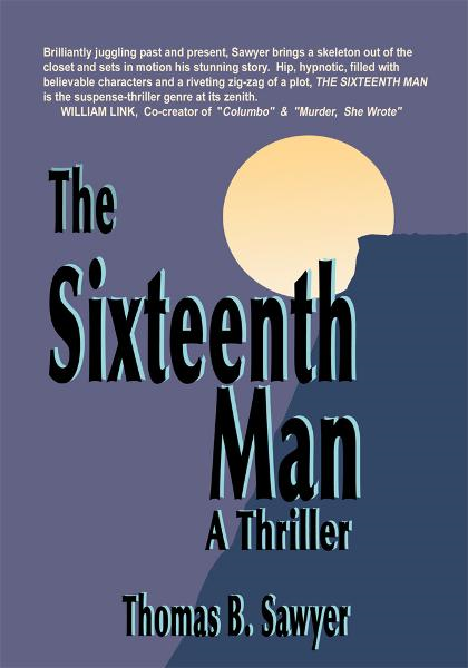The Sixteenth Man