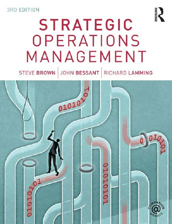 Operations Management Notes. Download Free PPT and PDF