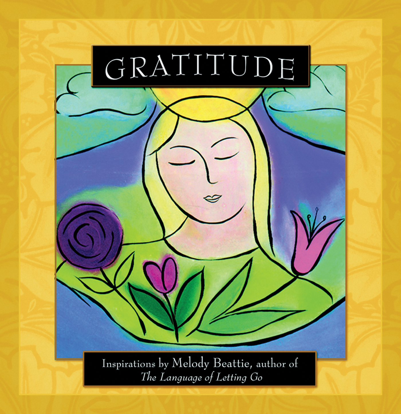 Gratitude By: Melody Beattie