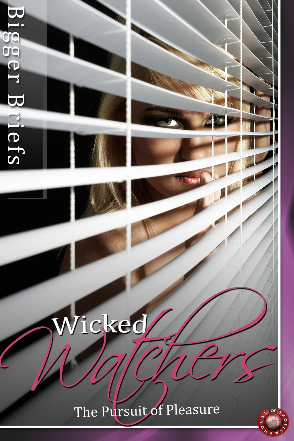 Wicked Watchers - The Pursuit of Pleasure