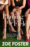 Playing The Field: