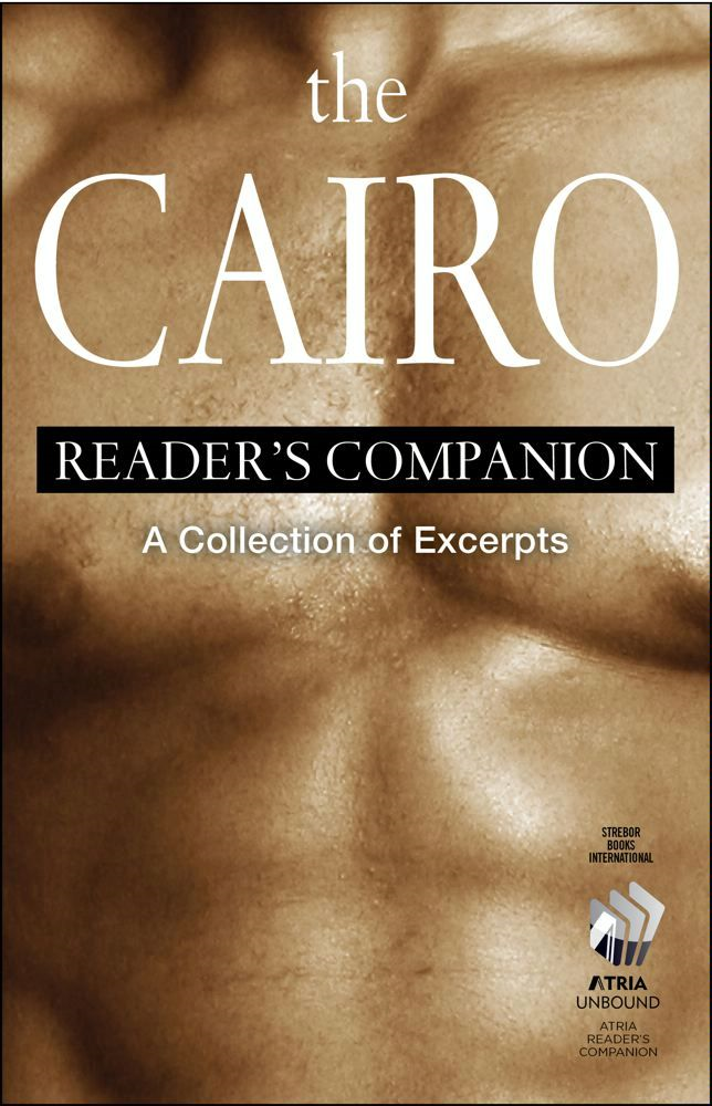 The Cairo Reader's Companion