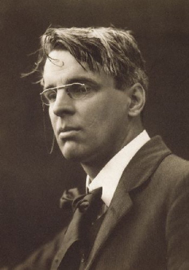 Irish Fairy Tales (1892) By: William Butler Yeats