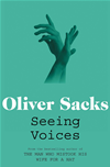 Seeing Voices: