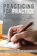 download Practicing for Practice book