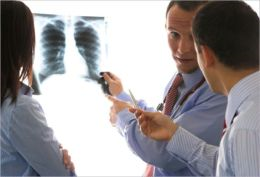 An Informative Guide to Mesothelioma: Treatments, Causes, Symptoms and more
