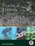 download Practical Flatfish Culture and Stock Enhancement book
