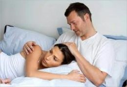 The Essential Guide to Pain During Intercourse: Causes, Treatments, Symptoms and more