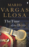 The Time Of The Hero: