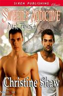 download Sweetly Addictive book