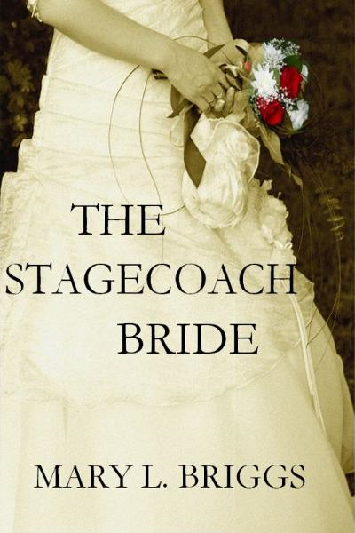 The Stagecoach Bride