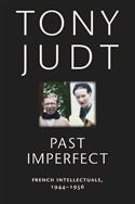 download Past Imperfect book